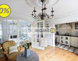 Morizon WP ogłoszenia | Mieszkanie na sprzedaż, Warszawa Śródmieście, 37 m² | 6830