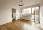 Morizon WP ogłoszenia | Mieszkanie na sprzedaż, Warszawa Służewiec, 86 m² | 5068