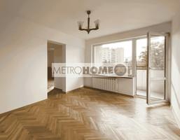 Morizon WP ogłoszenia   Mieszkanie na sprzedaż, Warszawa Służewiec, 86 m²   5068