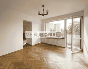 Mieszkanie na sprzedaż, Warszawa Służewiec, 86 m²