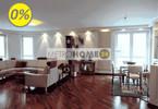 Morizon WP ogłoszenia | Mieszkanie na sprzedaż, Warszawa Służew, 117 m² | 9739