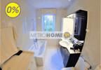 Mieszkanie na sprzedaż, Warszawa Śródmieście Południowe, 53 m²   Morizon.pl   9776 nr10