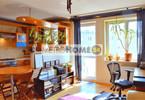Morizon WP ogłoszenia | Mieszkanie na sprzedaż, Warszawa Ursynów, 47 m² | 6799