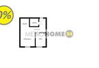 Mieszkanie na sprzedaż, Warszawa Rakowiec, 39 m² | Morizon.pl | 9533 nr10