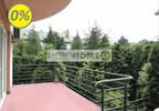 Dom na sprzedaż, Warszawa Ursynów Północny, 340 m² | Morizon.pl | 6445 nr15