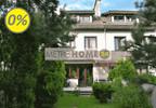 Dom na sprzedaż, Warszawa Kabaty, 270 m² | Morizon.pl | 4801 nr2