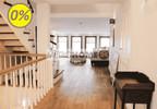 Dom na sprzedaż, Warszawa Stary Imielin, 280 m²   Morizon.pl   6651 nr12