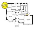 Dom na sprzedaż, Warszawa Wesoła, 274 m² | Morizon.pl | 7658 nr13