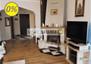 Morizon WP ogłoszenia   Dom na sprzedaż, Łazy, 275 m²   2369