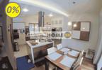 Dom na sprzedaż, Warszawa Dąbrówka, 365 m² | Morizon.pl | 5178 nr7