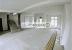 Dom na sprzedaż, Warszawa Zielona-Grzybowa, 250 m² | Morizon.pl | 7301 nr5