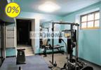 Dom na sprzedaż, Zalesie Górne, 375 m² | Morizon.pl | 6770 nr14