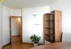 Dom na sprzedaż, Warszawa Ursynów Północny, 340 m² | Morizon.pl | 8881 nr8