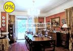 Dom na sprzedaż, Skolimów, 464 m² | Morizon.pl | 6961 nr13