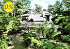 Dom na sprzedaż, Skolimów, 464 m² | Morizon.pl | 6961 nr3
