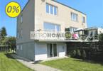 Morizon WP ogłoszenia | Dom na sprzedaż, Rybie, 165 m² | 0441
