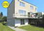 Morizon WP ogłoszenia   Dom na sprzedaż, Rybie, 165 m²   0441