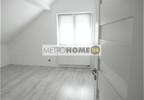Biurowiec do wynajęcia, Piastów, 180 m² | Morizon.pl | 8692 nr12