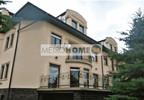 Obiekt do wynajęcia, Warszawa Stary Imielin, 610 m²   Morizon.pl   6880 nr17