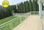 Morizon WP ogłoszenia | Mieszkanie na sprzedaż, Warszawa Wawer, 153 m² | 5736