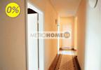 Mieszkanie na sprzedaż, Warszawa Śródmieście Południowe, 53 m²   Morizon.pl   9776 nr13