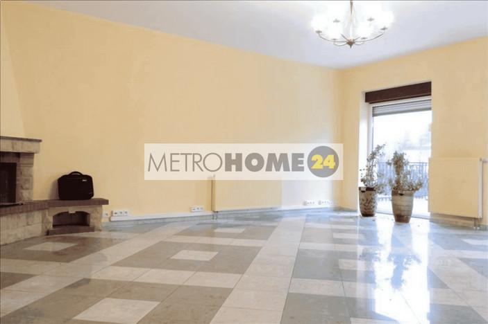 Dom do wynajęcia, Warszawa Górny Mokotów, 160 m² | Morizon.pl | 3557