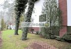 Dom na sprzedaż, Warszawa Stare Włochy, 320 m²   Morizon.pl   6430 nr3