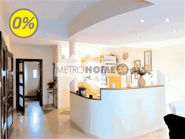 Dom na sprzedaż, Warszawa Pyry, 256 m² | Morizon.pl | 6916