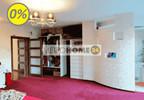 Dom na sprzedaż, Warszawa Pyry, 256 m² | Morizon.pl | 6916 nr11