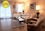 Morizon WP ogłoszenia | Dom na sprzedaż, Łazy, 275 m² | 2369