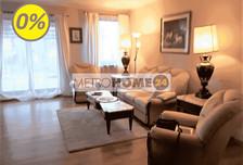Dom na sprzedaż, Łazy, 275 m²