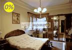 Dom na sprzedaż, Zalesie Górne, 375 m² | Morizon.pl | 6770 nr7