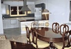 Dom na sprzedaż, Warszawa Wilanów Wysoki, 420 m² | Morizon.pl | 5422 nr5