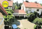 Dom na sprzedaż, Warszawa Dąbrówka, 165 m² | Morizon.pl | 6472 nr3