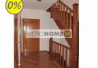 Dom na sprzedaż, Warszawa Dąbrówka, 165 m² | Morizon.pl | 6472 nr7