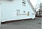 Biurowiec do wynajęcia, Piastów, 180 m² | Morizon.pl | 8692 nr15