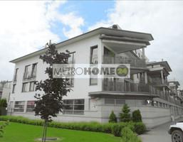 Morizon WP ogłoszenia | Mieszkanie do wynajęcia, Warszawa Błonia Wilanowskie, 109 m² | 3539