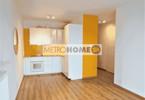 Morizon WP ogłoszenia | Mieszkanie do wynajęcia, Warszawa Grabów, 40 m² | 3688
