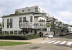 Mieszkanie na sprzedaż, Warszawa Stara Ochota, 127 m²   Morizon.pl   8024 nr16