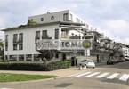Morizon WP ogłoszenia | Mieszkanie na sprzedaż, Warszawa Błonia Wilanowskie, 109 m² | 4084