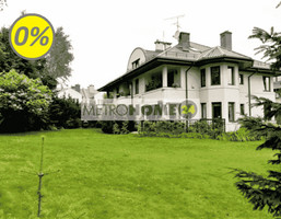 Morizon WP ogłoszenia | Mieszkanie na sprzedaż, Józefosław, 160 m² | 6117
