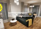 Mieszkanie na sprzedaż, Warszawa Służewiec, 50 m² | Morizon.pl | 2714 nr3