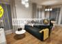 Morizon WP ogłoszenia | Mieszkanie na sprzedaż, Warszawa Służewiec, 50 m² | 8774