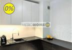 Mieszkanie na sprzedaż, Warszawa Rakowiec, 39 m² | Morizon.pl | 9533 nr3