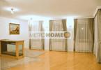 Morizon WP ogłoszenia   Mieszkanie na sprzedaż, Warszawa Służew, 110 m²   8301