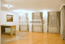 Mieszkanie na sprzedaż, Warszawa Służew, 110 m²