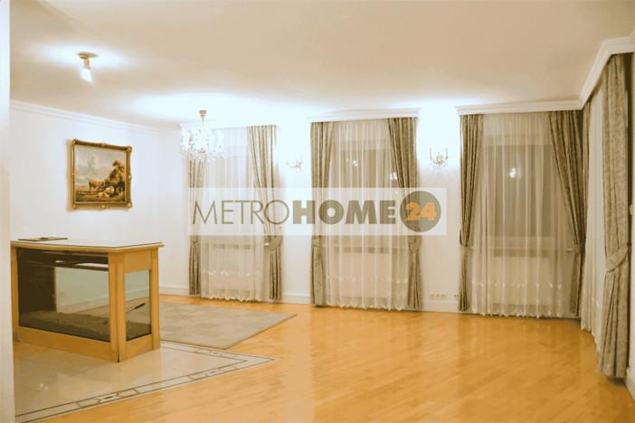 Mieszkanie na sprzedaż, Warszawa Służew, 110 m²   Morizon.pl   2341