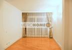 Mieszkanie na sprzedaż, Warszawa Służew, 110 m²   Morizon.pl   2341 nr5