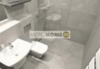 Dom do wynajęcia, Henryków-Urocze, 265 m² | Morizon.pl | 4162 nr10