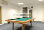 Dom do wynajęcia, Warszawa Górny Mokotów, 160 m² | Morizon.pl | 3557 nr9